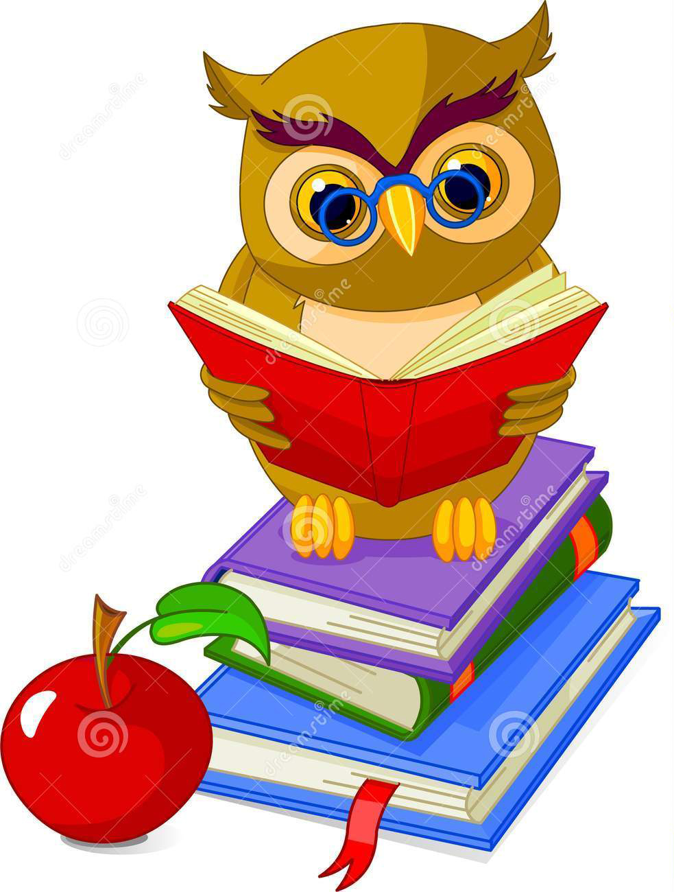 wise-owl-sitting-pile-book-14925931